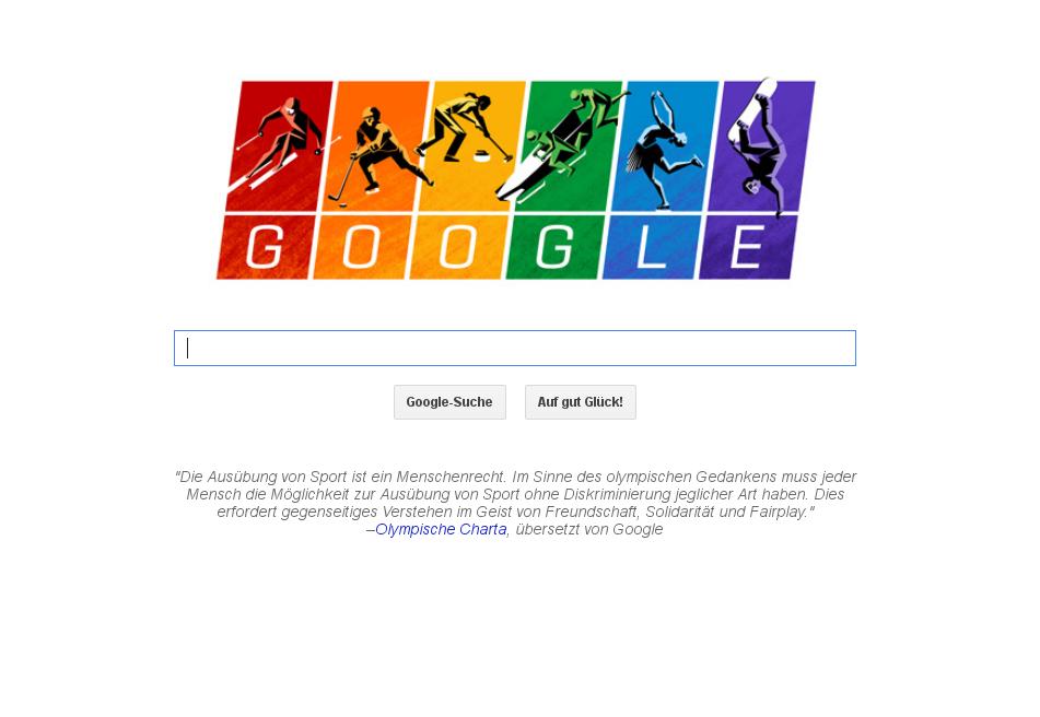 google-doodle-olympia-sotchy-de
