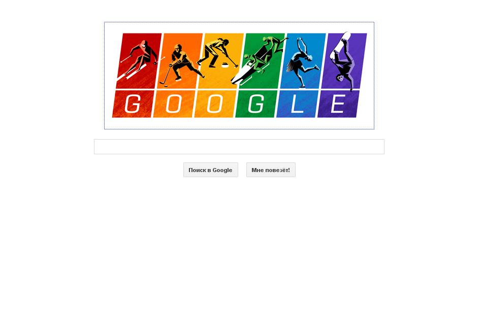 google-doodle-olympia-sotchy-ru